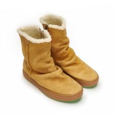 Meraki Jockey Wool  Peanut