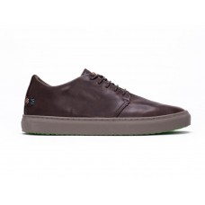 DALSTON Memory - Dark Brown