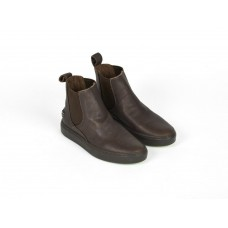 SODER Smooth - Dark Brown