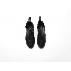 SODER Memory - Black